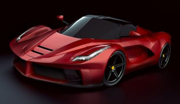 Laferrari-final-hires