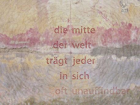 Die-mitte-artf-100x75