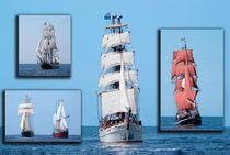 Segelschiffe-montage2-kopie