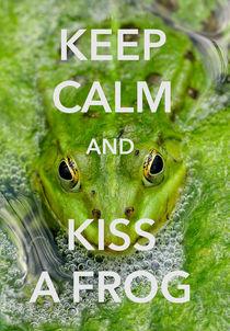 Keep-calm-frog-haul-2mh7991a-v2