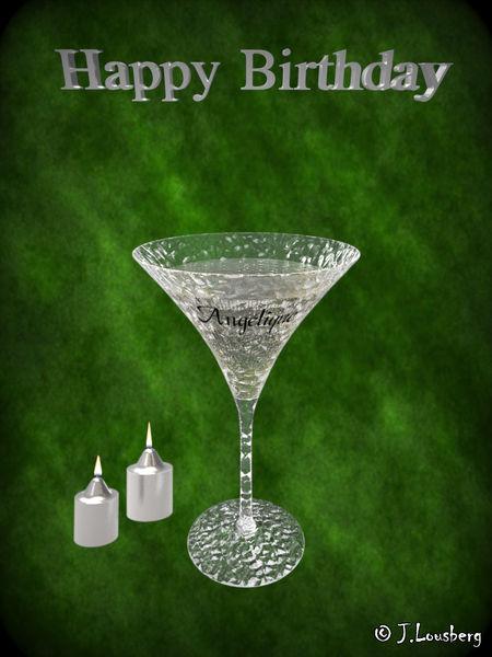 Happy-birthday-angelique