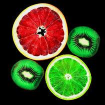 Fruits von balticus