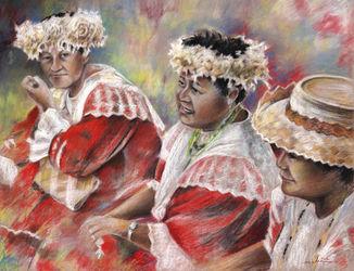 Three-mamas-from-tahiti-new-m