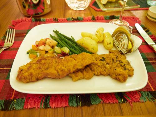 Wiener-schnitzel0178