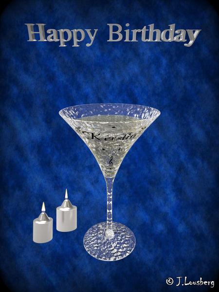 Happy-birthday-kerstin