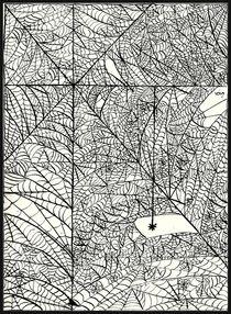 J.R.R. Tolkien - Ungoianth by dieroteiris