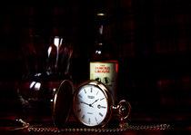Time von Doug McRae