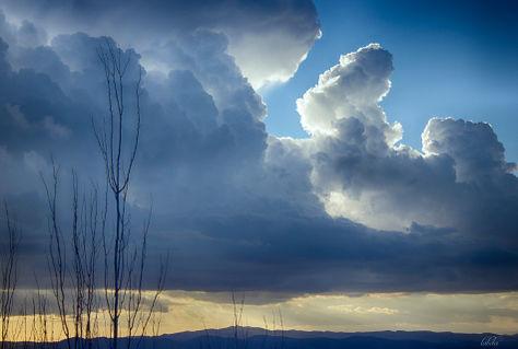 December-sky-iii