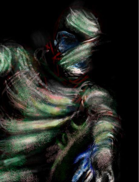 The-mummy-lives