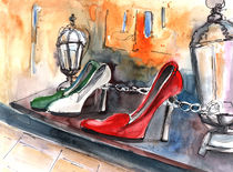 Italian-shoes-03-new-m