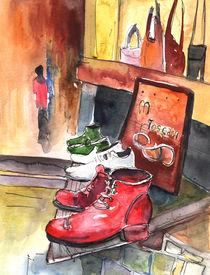 Italian-shoes-05-new-m