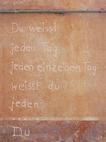 Duweisst-artf-100x75