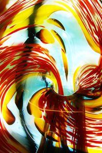 Fluid by Michael Beilicke