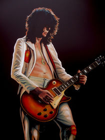 Jimmy-page2