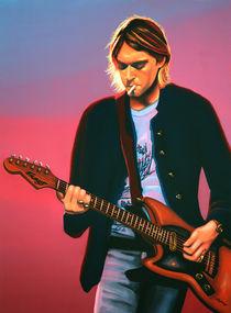 Kurt-cobain-2