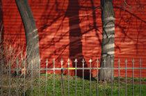De-fence by JACINTO TEE