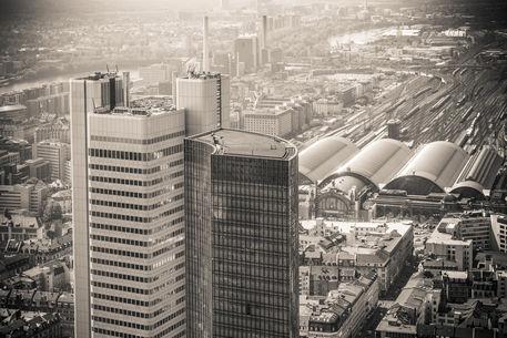 Frankfurt-17