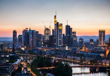 Frankfurt-20