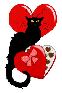 Valentine-chat-2a