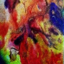 abstract aquarell by mehrfarbeimleben