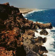 Traumhafte Natur, Aruba by mehrfarbeimleben