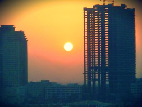 Construction-site-in-dubay
