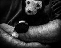 Bears-and-bandages-shoot-007-no-wm