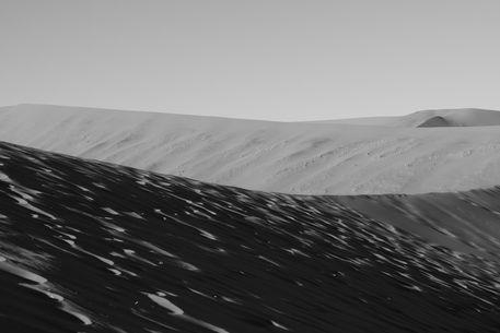 Namibia-wueste-2