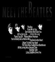 Meet-the-beatles-again