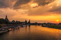 Dresden 03 by Tom Uhlenberg