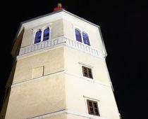 Schlossberg von robert-boss