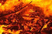 23-dot-06-dot-2012samstag-sonnenwende-077