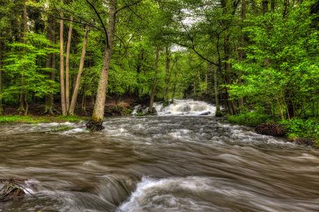 Selkewasserfall-bei-alexisbad-hochwasser2013-05-29-9999-19x3-bearbeitet