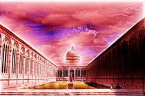 Pisa von Thorsten  Weckenmann