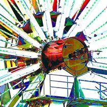 Rotation - rotation von urs-foto-art