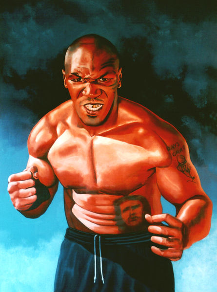 Mike-tyson-painting-2