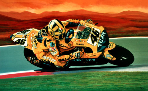 Valentino-rossi-painting-3