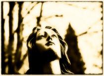 Engel der Hoffnung von fraenks