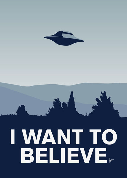 My-i-want-to-believe-minimal-poster-xfiles