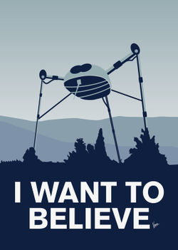 My-i-want-to-believe-minimal-poster-war-of-the-worlds