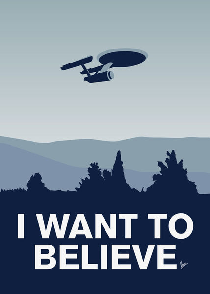 My-i-want-to-believe-minimal-poster-enterprice