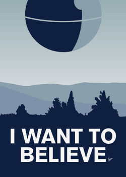My-i-want-to-believe-minimal-poster-deathstar