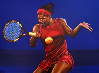 Serena-williams-painting-2