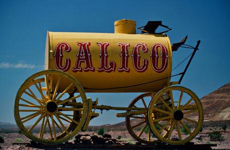 Calico-ca-400035