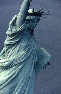 Liberty von franco franceschi