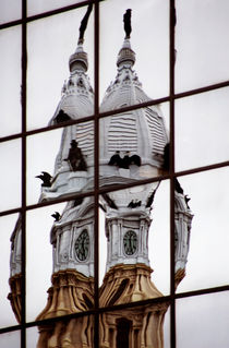 Philadelphia von franco franceschi