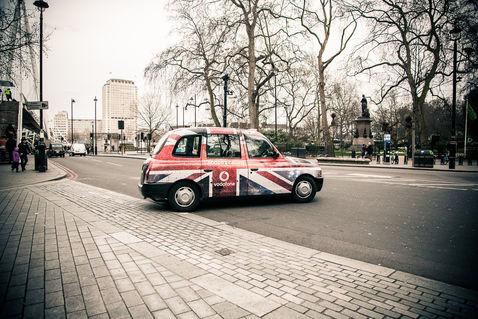 London-0082