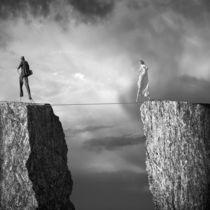 Journey by Dariusz Klimczak