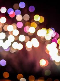 Fireworks von detailreich-fotografie