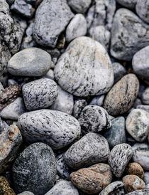 stones von detailreich-fotografie